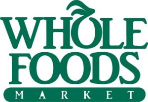 https://mamagoosecuttinloose.files.wordpress.com/2011/08/whole_foods_logo.jpg?w=300
